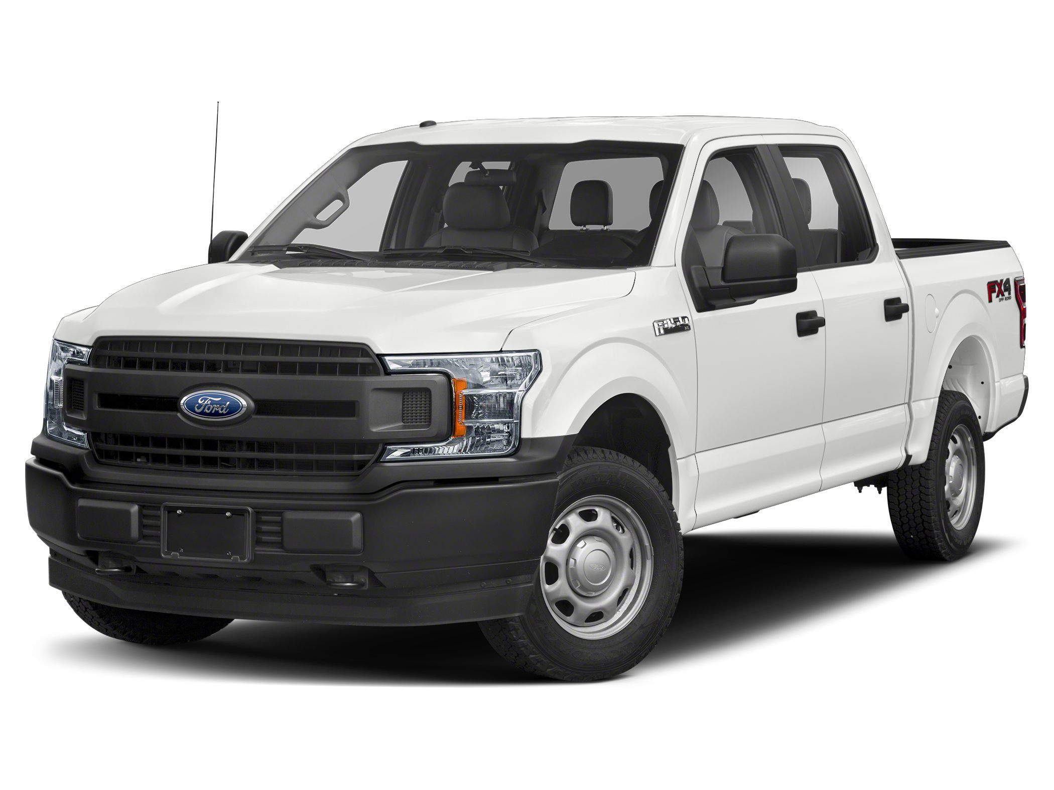 New 2020 Ford F 150 For Sale Yuma Az Vin 1ftew1e54lke81300