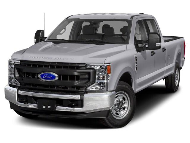 longmont ford f 250 summer truck specials mike maroone ford longmont truck specials mike maroone ford longmont