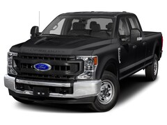 New 2020 Ford F-250 Super Duty 1FT7W2BT8LED51763 for sale in Lititz, PA