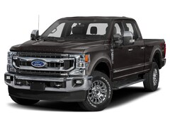 DYNAMIC_PREF_LABEL_INVENTORY_LISTING_DEFAULT_AUTO_NEW_INVENTORY_LISTING1_ALTATTRIBUTEBEFORE 2020 Ford F-250 XLT Truck Crew Cab DYNAMIC_PREF_LABEL_INVENTORY_LISTING_DEFAULT_AUTO_NEW_INVENTORY_LISTING1_ALTATTRIBUTEAFTER