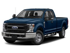 2020 Ford F-350 Lariat  Super Cab