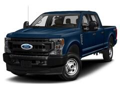 2020 Ford F-350 XL Truck