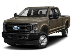 DYNAMIC_PREF_LABEL_INVENTORY_LISTING_DEFAULT_AUTO_NEW_INVENTORY_LISTING1_ALTATTRIBUTEBEFORE 2020 Ford F-350 Truck Crew Cab DYNAMIC_PREF_LABEL_INVENTORY_LISTING_DEFAULT_AUTO_NEW_INVENTORY_LISTING1_ALTATTRIBUTEAFTER