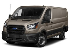 New 2020 Ford Transit-150 Cargo Van Low Roof Van FU0393 in Newtown, PA