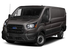 New 2020 Ford Transit-150 Cargo Van Low Roof Van FU0414 in Newtown, PA