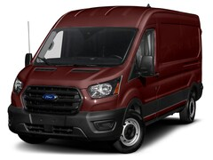 DYNAMIC_PREF_LABEL_INVENTORY_LISTING_DEFAULT_AUTO_NEW_INVENTORY_LISTING1_ALTATTRIBUTEBEFORE 2020 Ford Transit-150 Cargo Base Van Medium Roof Van DYNAMIC_PREF_LABEL_INVENTORY_LISTING_DEFAULT_AUTO_NEW_INVENTORY_LISTING1_ALTATTRIBUTEAFTER