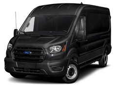 in Hardeeville 2020 Ford Transit-250 Cargo Base Cargo Van New