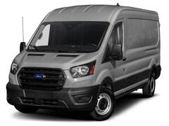 New 2020 Ford Transit-350 Cargo Base Van Medium Roof Van Gaithersburg, MD