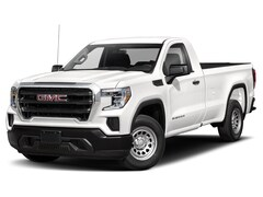 New 2020 GMC Sierra 1500 Base Truck for sale in Cobleskill, NY