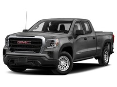 New 2020 GMC Sierra 1500 SLE Truck for sale in Cobleskill, NY