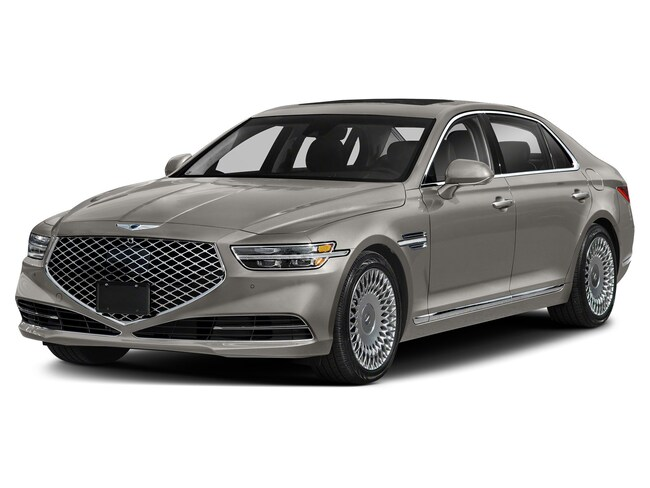 2020 Genesis G90 5.0L Ultimate DYNAMIC_PREF_LABEL_AUTO_NEW_DETAILS_INVENTORY_DETAIL1_ALTATTRIBUTEAFTER