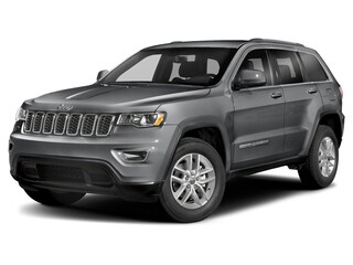 New 2020 Jeep Grand Cherokee ALTITUDE 4X4 Sport Utility in Horsham PA
