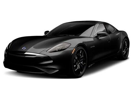 2020 Karma Revero GT Base Sedan