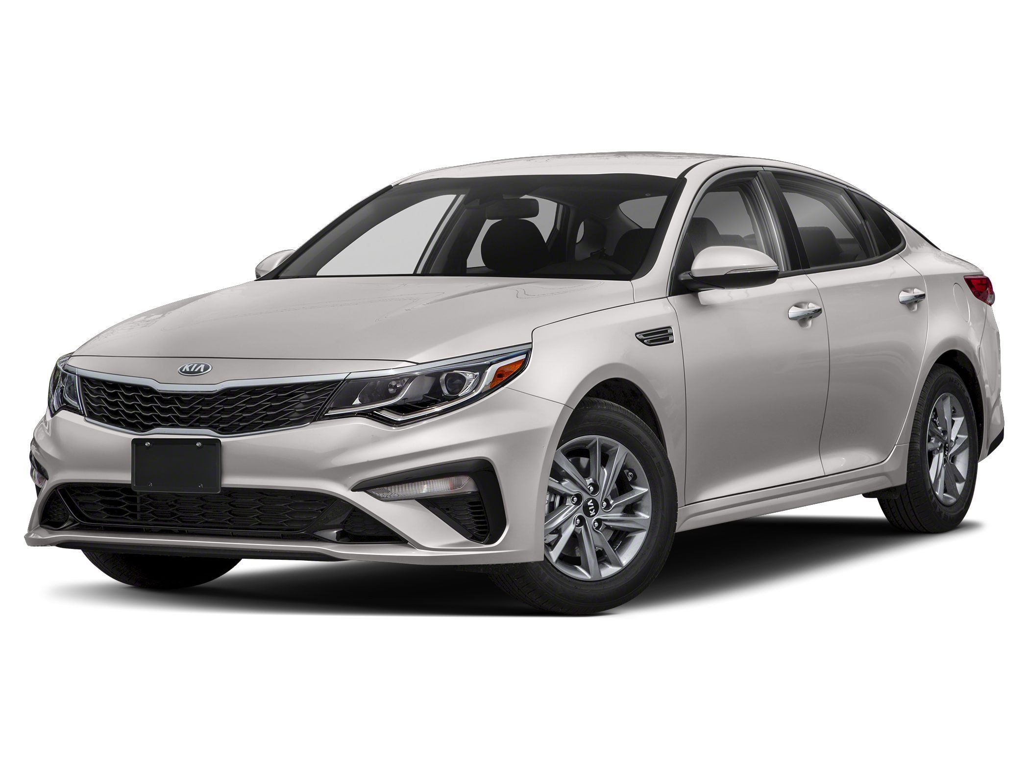 Used Kia Optima Huntington Beach Ca