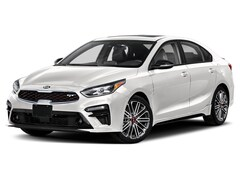 new  2020 Kia Forte GT Sedan 3KPF44AC0LE250395 KN5246 for sale in Philadelphia