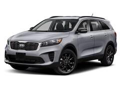 2020 Kia Sorento 3.3L S SUV