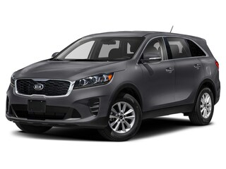 2020 Kia Sorento LX SUV For Sale in Chantilly, VA