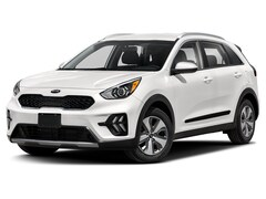 2020 Kia Niro LXS SUV KK203609 for sale shrewsbury ma