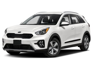 2020 Kia Niro EX Premium SUV for sale in Ocala, FL