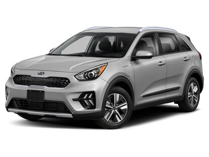 New 2020 Kia Niro Plug In Hybrid Lxs For Sale At Ourisman Chantilly Kia Vin Kndcm3ldxl5394924