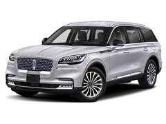 2020 Lincoln Aviator Standard SUV 5LM5J6XC6LGL26766 for sale in Chillicothe