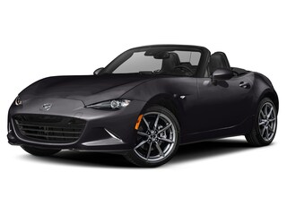 2020 Mazda Mazda MX-5 Miata Grand Touring Convertible for Sale in Annapolis MD