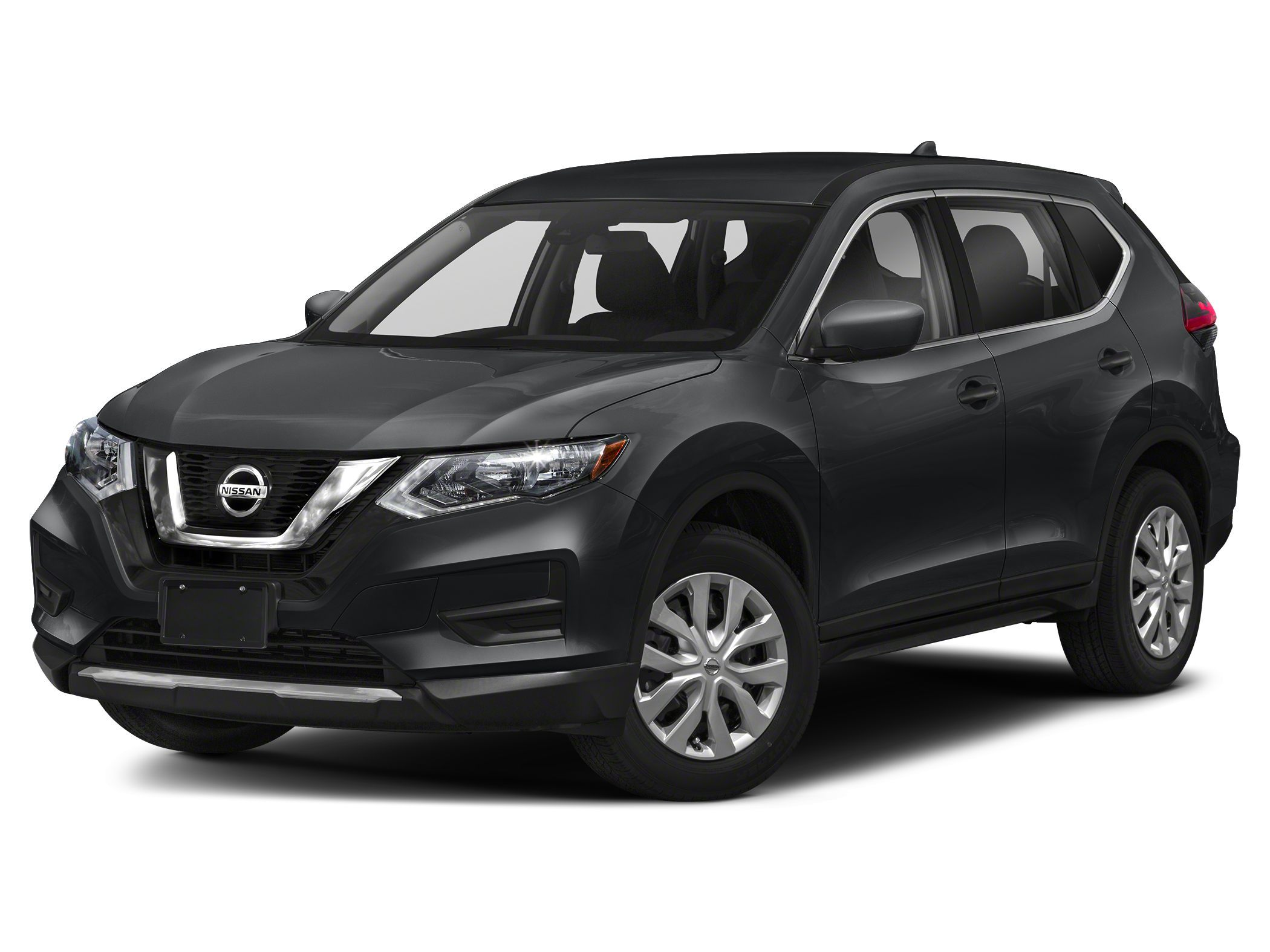 Used 2020 Nissan Rogue For Sale At Boch Nissan Vin Jn8at2mv2lw102547