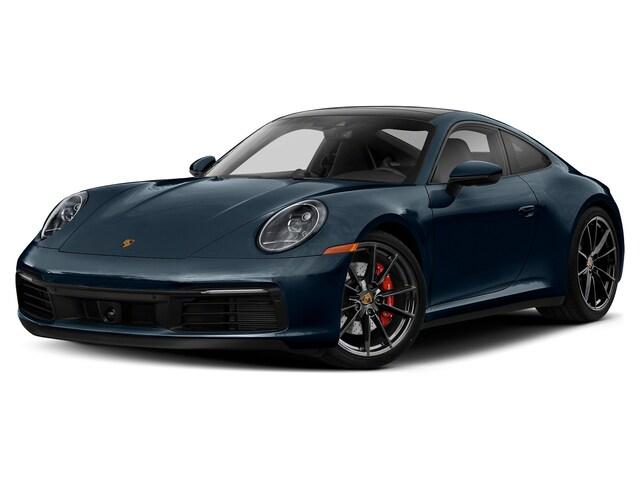 Mckenna Porsche Norwalk Ca Porsche Panamera Macan Taycan Cayenne Or 911