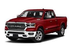 2020 Ram 1500 Laramie Truck for sale in Peotone, IL