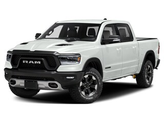 New Chrysler Dodge Jeep Ram Models 2020 Ram 1500 REBEL CREW CAB 4X4 5'7 BOX Crew Cab DYNAMIC_PREF_LABEL_INVENTORY_LISTING_DEFAULT_AUTO_NEW_INVENTORY_LISTING1_ALTATTRIBUTEAFTER