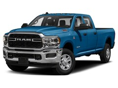 All-New 2020 Ram 2500 for sale in Corry