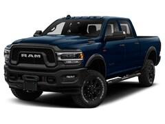 2020 Ram 2500 Power Wagon Truck