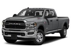 2020 Ram 2500 Tradesman Truck