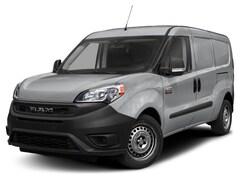 2020 Ram ProMaster City SLT Wagon
