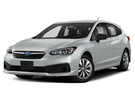Featured new 2020 Subaru Impreza Base Trim Level 5-door for sale in Fremont, CA