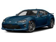 New 2020 Toyota 86 GT Coupe for sale in Albuquerque, NM