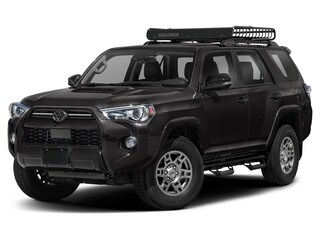 2020 Toyota 4Runner Venture SUV DYNAMIC_PREF_LABEL_INVENTORY_LISTING_DEFAULT_AUTO_NEW_INVENTORY_LISTING1_ALTATTRIBUTEAFTER
