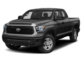 2020 Toyota Tundra SR5 5.7L V8 Truck For Sale in Redwood City, CA