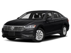 Picture of a 2020 Volkswagen Jetta 1.4T S w/SULEV SEDAN For Sale in Lowell, MA