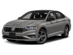 New 2020 Volkswagen Jetta 1.4T R-Line w/SULEV Sedan 3VWC57BU6LM092110 for sale Long Island NY