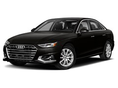 New 2021 Audi A4 45 Premium Plus Sedan For sale in Des Moines, IA