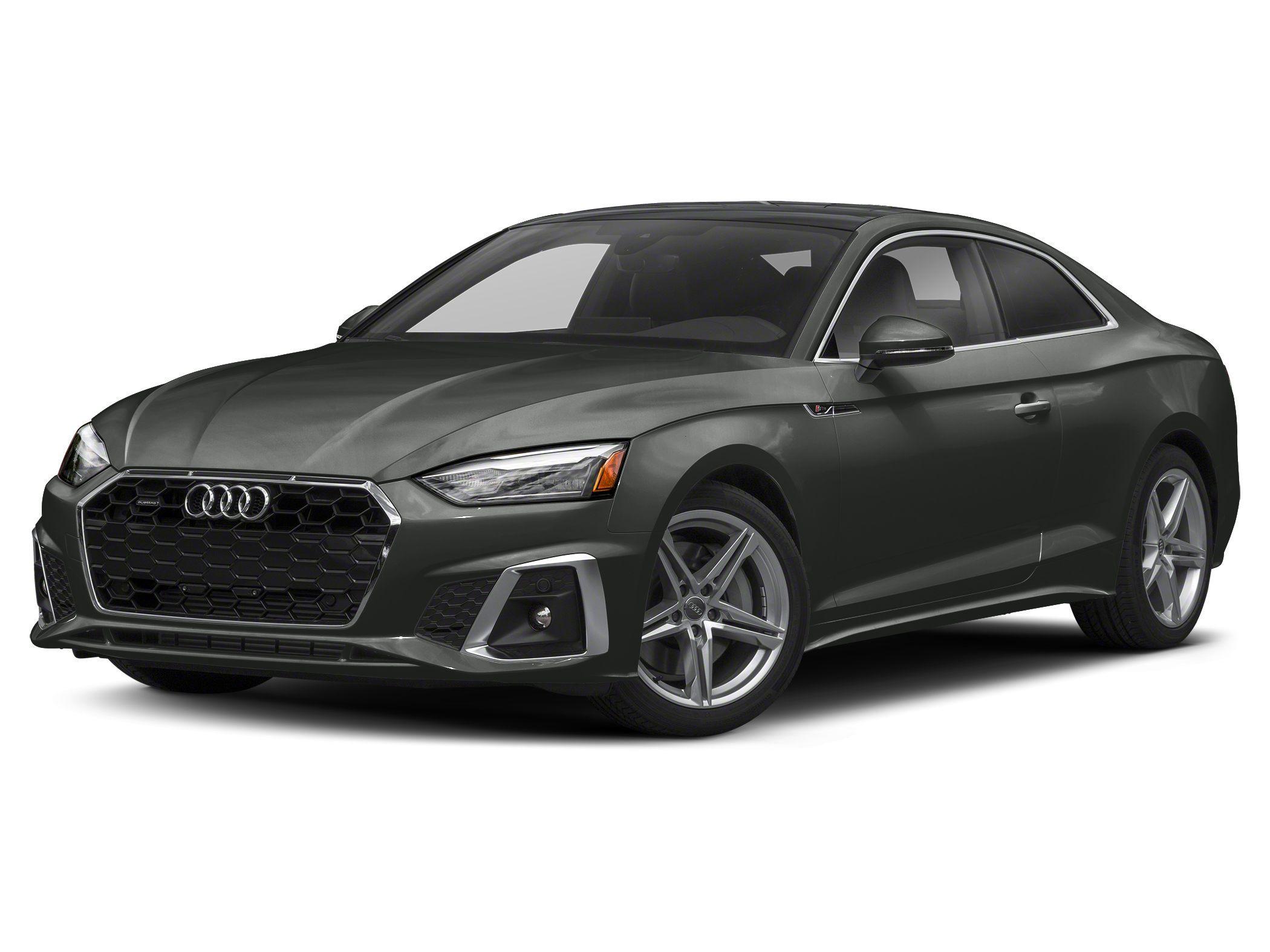 New Audi A5 For Sale Near Los Angeles 2017 2018 Audi A5 At Mckenna Audi