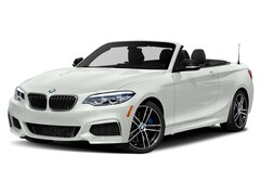 New 2021 BMW M240i xDrive Convertible in Doylestown, PA
