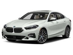 New 2021 BMW 228i sDrive Gran Coupe M7H85467 in Chico, CA