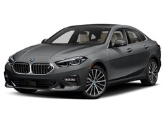 2021 BMW 228i sDrive Sedan