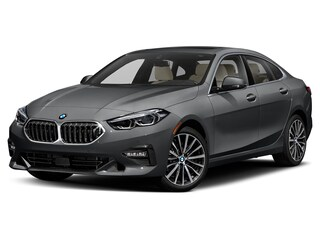 2021 BMW 228i sDrive Gran Coupe for sale in Atlanta, GA