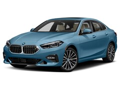 2021 BMW 2 Series 228i Coupe