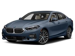 2021 BMW 228i Gran Coupe 228i Gran Coupe