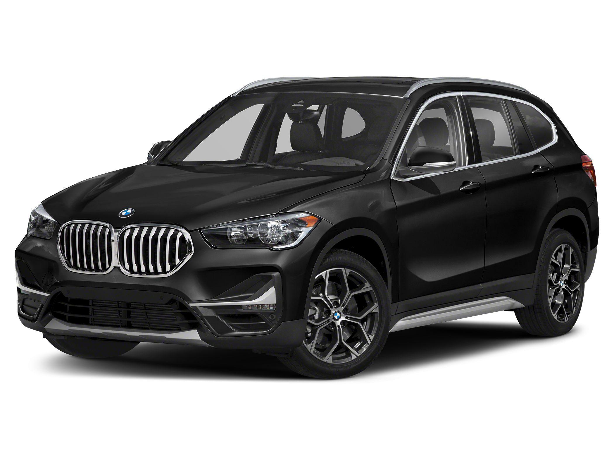 New Bmw Vehicles For Sale Bmw Dealership Near Newton Ma