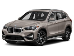 New 2021 BMW X1 xDrive28i SAV for sale in Allentown, PA